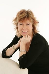 Jill Mansell Photo-1