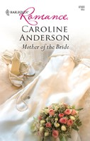 REVIEW: Mother of the Bride by Caroline Anderson