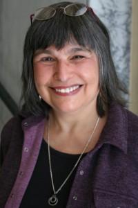Pam Rosenthal