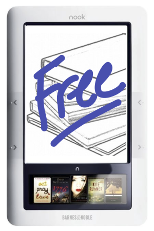 Dear Jane:  Can I read the free ebooks if I don't have an Ereader?