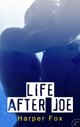 REVIEW: Life After Joe by Harper Fox
