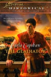 Capshaw-Carla-TheGladiator