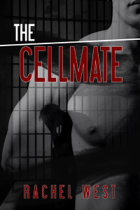 The Cellmate