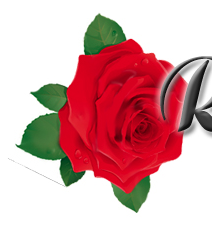 Saturday Midday News:  Red Rose Publishing Threatens Legal Action