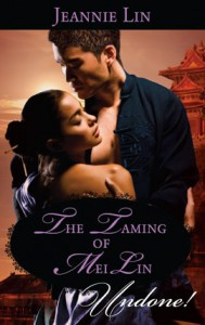 The Taming of Mei Lin