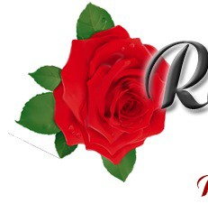 Red Rose Publishing Having Problems Internally?