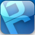 NEWSFLASH:  Bluefire Reader Allows You to Read ENCRYPTED Adobe ePub DRMs