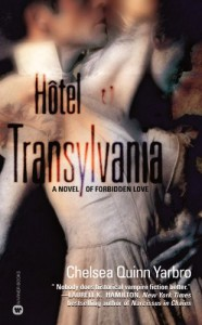 Hotel Transyvlania