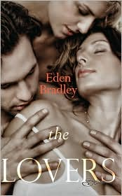 REVIEW: The Lovers by Eden Bradley