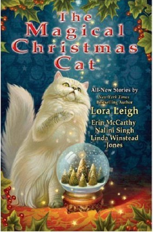 Do you like holiday stories?