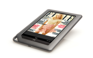 2010 eBook Holiday Buying Guide, Part 2