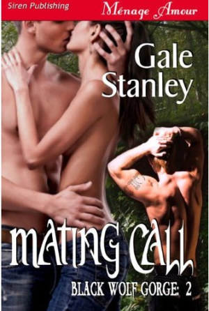 REVIEW:  Mating Call by Gale Stanley
