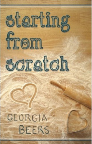 REVIEW: Starting from Scratch by Georgia Beers
