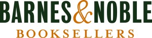 How Agency Pricing Helped Barnes and Noble Gain a Foothold in eBooks