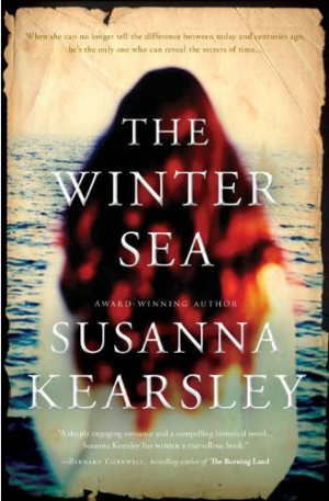 Sunita's Best of 2010 Reviews: The Winter Sea, by Susanna Kearsley