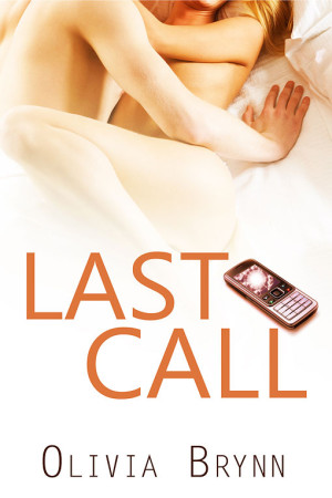 REVIEW: Last Call by Olivia Brynn