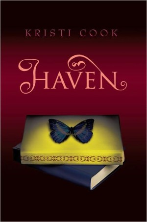 REVIEW: Haven by Kristi Cook
