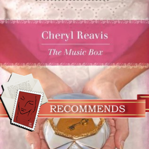 REVIEW: The Music Box by Cheryl Reavis