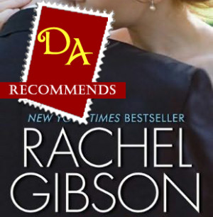 DUELING REVIEW: Any Man of Mine by Rachel Gibson