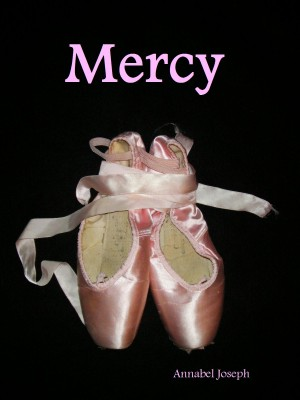REVIEW: Mercy by Annabel Joseph