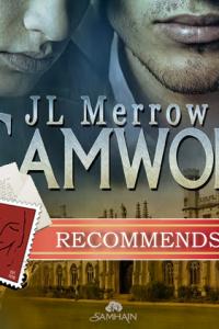 REVIEW: Camwolf by J.L. Merrow