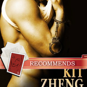 REVIEW: Deconstruction by Kit Zheng