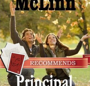 REVIEW: Principal of Love by Patricia McLinn