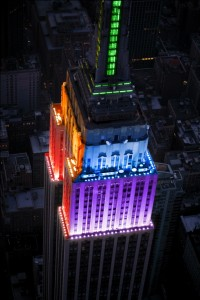 PRIDE WEEK: Summary, Thanks, and Wrapup