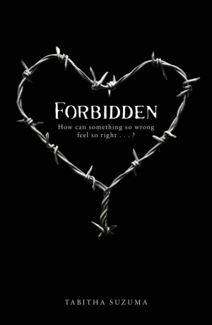 REVIEW: Forbidden by Tabitha Suzuma