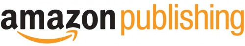 Amazon Publishing Logo