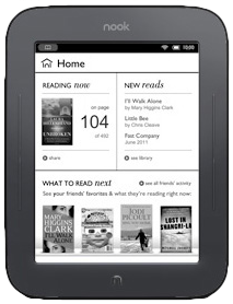 nook_touch_300