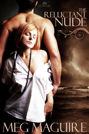 REVIEW: The Reluctant Nude by Meg Maguire