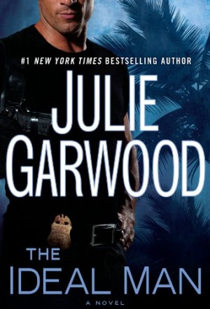 REVIEW: The Ideal Man by Julie Garwood