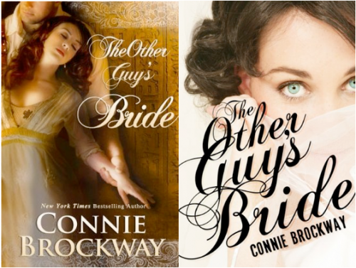 Brockway's Other Guy's Bride