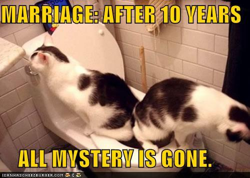 funny-pictures-marriage-after-years-all-mystery-is-gone