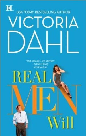 TRIPLE PLAY REVIEW: Donovan Brothers Brewery series by Victoria Dahl
