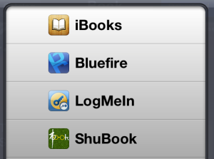 Ebook Search ePub Open In