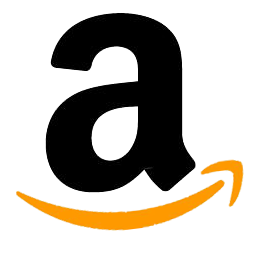 Monday News: Amazon is the ruler of audibooks; iOS7 will likely see an influx of renewal app fees; Authors Guild makes another misstep