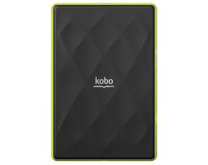 Kobo-Vox-7-2
