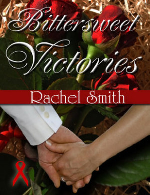 REVIEW: Bittersweet Victories by Rachel Smith