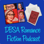 SBDA Podcast: 51. An Interview with Drs. Joanna Gregson and Jen Lois about the Gendered Community of Romance