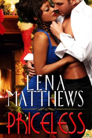 REVIEW: Priceless by Lena Matthews