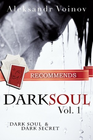 REVIEW: Dark Soul Vol. 1 by Aleksandr Voinov