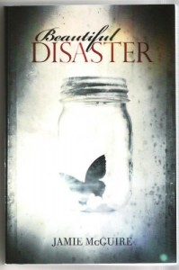beautiful disaster jamie mcguire