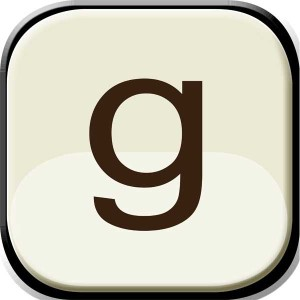 Goodreads Plugin for Calibre
