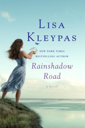 REVIEW: Rainshadow Road by Lisa Kleypas