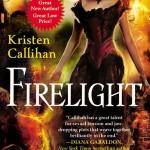 Kristen Callihan Firelight