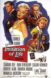 Friday Film Review: Imitation of Life (1959)