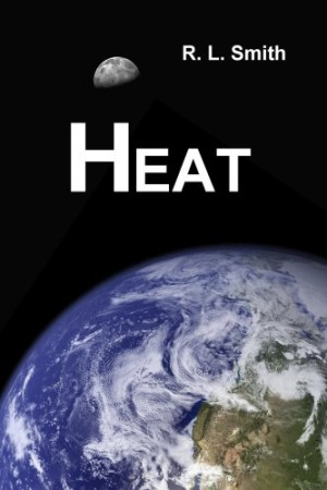 REVIEW: Heat by R. Lee Smith