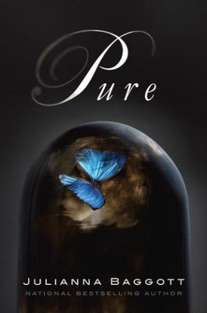 REVIEW: Pure by Julianna Baggott